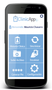 clinic app demo grafico copia-13