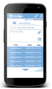 clinic app demo grafico copia-81