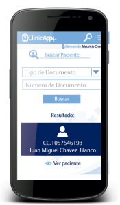 clinic app demo grafico copia-82