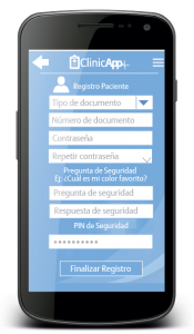 clinic app demo grafico copia-83