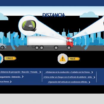 INTERFAZ vehiculos pesados-03