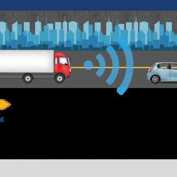 INTERFAZ vehiculos pesados-04