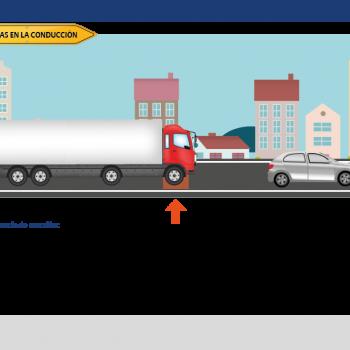 INTERFAZ vehiculos pesados-05