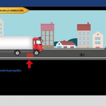 INTERFAZ vehiculos pesados-06