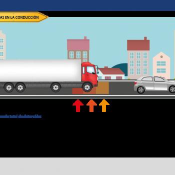 INTERFAZ vehiculos pesados-08