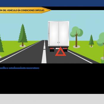 INTERFAZ vehiculos pesados-16