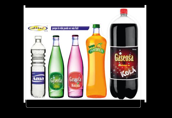 botellas-hablador-abba