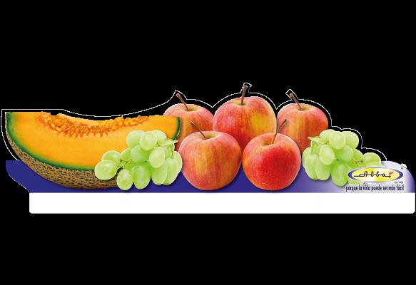frutas-hablador-abba