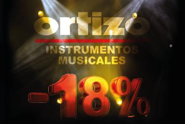 Anuncio Revista – Ortizo