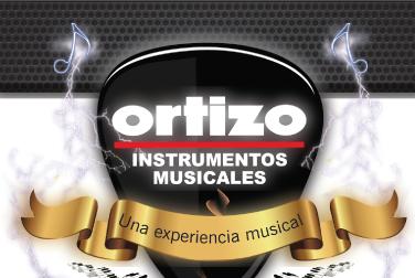 Publicidad – Ortizo – Rock al Parque